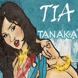 Tia Tanaka - Agregador de Links e conteúdo pornô | Agregador de sites