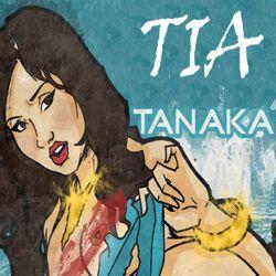 Tia Tanaka - Agregador de Links e conteúdo pornô | Agregador de sites